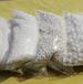 活性氧化铝干燥剂的基本原理吸附催化剂多功能净水材料