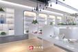 濟南多媒體數字體驗互動式展廳展位展臺展館裝修裝飾設計公司