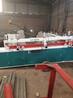 全自动建筑木工接木机梳齿机接长机厂家供应