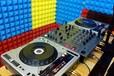 贛州夜場DJ培訓,哪里有DJ培訓