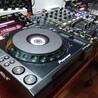 海北DJ培訓價格