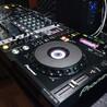 酒吧DJ培训电音DJ培训MC培训