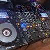 創米DJ培訓DJ專業班
