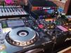 鶴壁DJ培訓價格實惠,DJ培訓培訓多少錢