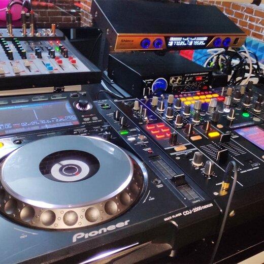 桂林市DJ培训学校,哪里有DJ培训