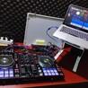 天津打碟DJ培訓,DJ培訓培訓多少錢
