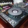 日照酒吧DJ培训