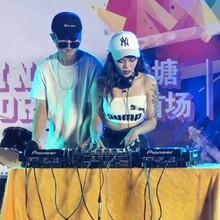 赣州零基础DJ培训,哪里有DJ培训图片