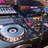 創米DJ培訓DJ高級班