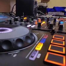 张北DJ培训学费,DJ培训培训多少钱图片
