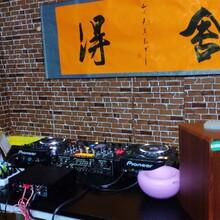 新余夜场DJ培训,哪里有DJ培训图片