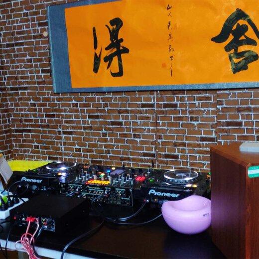 运城DJ培训学费,DJ培训培训多少钱