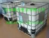 1000公斤塑料桶,1吨塑料桶,1000L方塑料桶供应