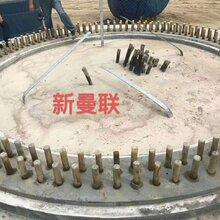 北京水中注廠家