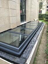 杭州地下室采光窗厂家热线图片