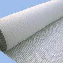 西宁土工布厂家和青海无纺土工布