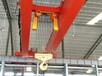 陽江電動葫蘆安全可靠
