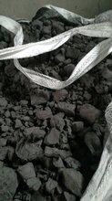 求夠各種含硅錳廢料碳化硅沉池金屬硅粉圖片