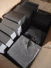 求購含硅錳廢料金屬硅粉圖片