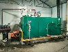 YDZ0.3-0.7-YQ燃油气蒸汽发生器