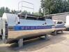 1吨化工苯板泡沫用燃气蒸汽锅炉制造厂