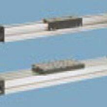 Thomson直线单元/直线模组/直线运动系统