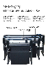 GUNNER系列GR8000系列專業反光膜刻字機,專業刻制超強級、工程級、鉆石級反光膜
