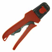 供应63811-8200压接工具Molex图片
