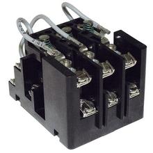 原装供应425XCX-24D功率继电器Struthers-Dunn图片