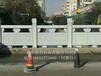 石栏杆图片石材护栏图集_石雕栏板雕刻厂家
