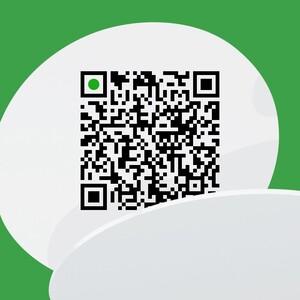 东莞市百凯清洁设备有限公司