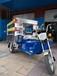 惠州高壓清洗車出售
