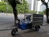 深圳高压清洗车生产厂家