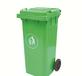 佛山公共環保垃圾桶廠家直銷
