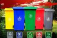 上海公共環保垃圾桶訂購電話