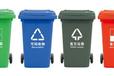 中山公共环保垃圾桶报价