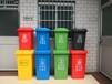 茂名分类环保垃圾桶供应商