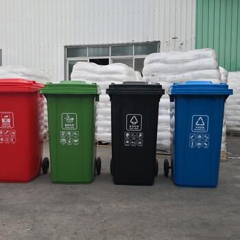 深圳分類環保垃圾桶哪家好