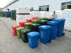 江门公共环保垃圾桶价格