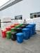 肇慶公共環保垃圾桶批發
