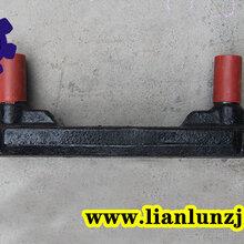 河南双志3ty-06螺栓优质选材现货供应