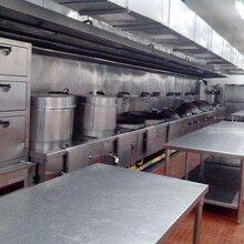 青秀区餐饮设备上门回收