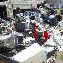 隆安县电脑上门回收