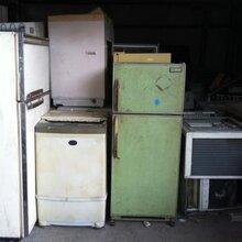 邕宁区电器回收公司