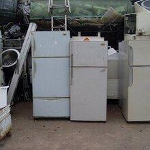 良庆区电器回收服务