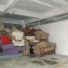 西乡塘区家具回收公司
