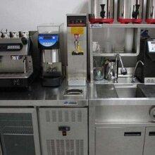 兴宁区奶茶设备回收价格