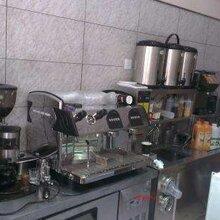 武鸣区奶茶设备回收服务