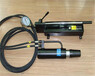 礦用手動MS18-300/63錨索張拉機具結構圖
