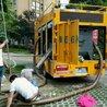 深圳市万丰清洁公司(罗先生)